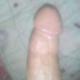 Bilello
