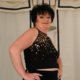 stoke on trent shemale escorts