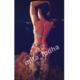 mita_lodha