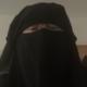 Fatimaniqabi