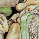 aversimepongo