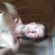 Alex291188