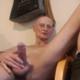 exhibitionist61