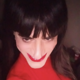 Donna_Belladonna