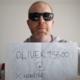 oliver93300