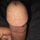 Alishan6232
