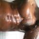 chocolatebrother
