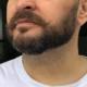 fusco_tonino elcomedonas