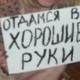 bovadevka