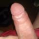 orgasm6666