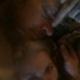 pareja colima cayali_sw