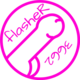 22flasher3662