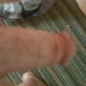 pornlover5353