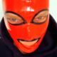 fleshlightlover