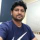 Vishnuthrissur