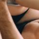 FATBOY SLIM SEXCCS2014