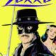 Zorro2018