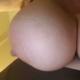 sexyuncutman74