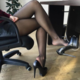 Legs_lover9