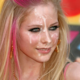 my-cum-on-avril