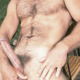 erotic massage angel spa stayton or 70510