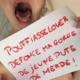 Jeune_garce