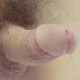 adamfareed666