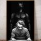 Batman190580
