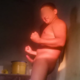 andi_erotic