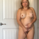 transsexual. I had sex change 9jsflm