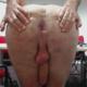 skiny945