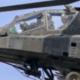Armydoc96