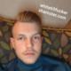 White69fucker