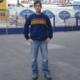 Rodrigo_DelMar