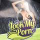 lookmyporn