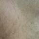 stephendavidson cDqg06