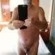nudist52