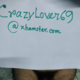 crazylover69