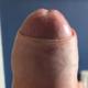 Tedbaker69