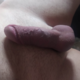 Male #Submissive Boy forojCm