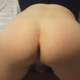 willboy93
