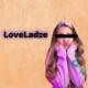loveladze