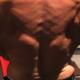 musclegott