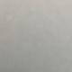 🌺❶🌺❶505-292-8858🌺❶🌺❶🌺❶🌺 | United States Escorts |