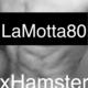 LaMotta80