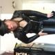 leatherwest