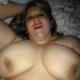 bigdad4849