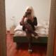 muniras_slave