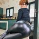 Latexpussycat
