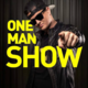 Only1manshow